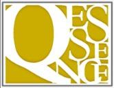 QEssence